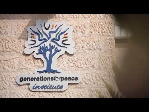 GFP Institute