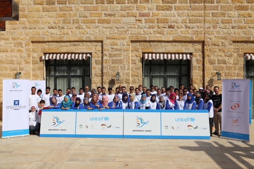 Jordan-Training-Group-Photo