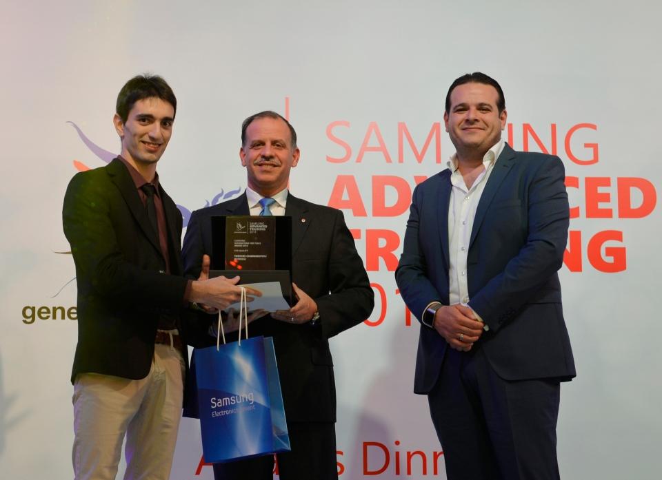 AT14-Awards__DSC9976