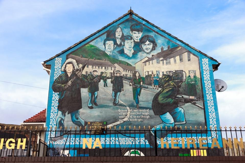 IRA-Mural-Northern-Ireland