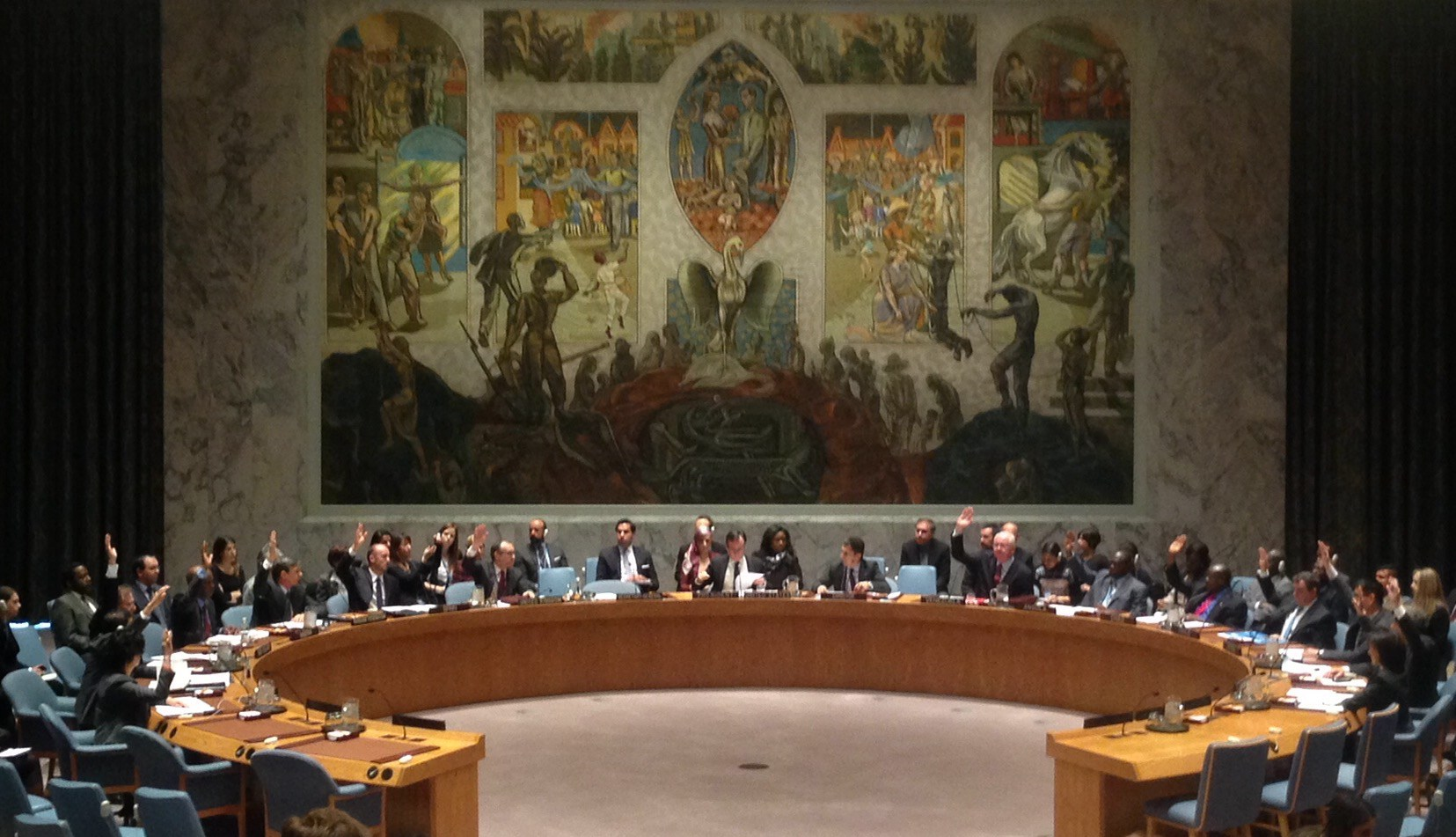 https://www.un.org/youthenvoy/2015/12/un-security-council-adopts-historic-resolution-on-youth-peace-and-security/