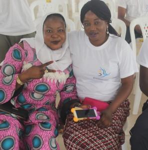 Fatima&friend