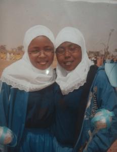 Fatima&Murna