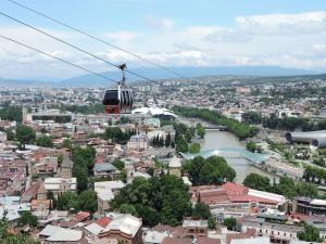 tbilisi-2386965_1280